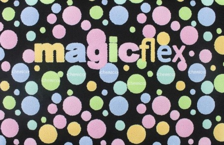 Chemica Magic Flex