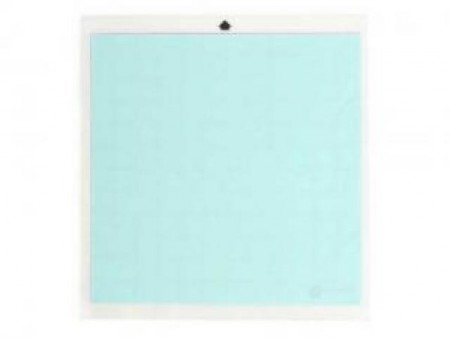 "Silhouette Cameo Kuttematte 12 "" (30,5 x 30,5 cm)"