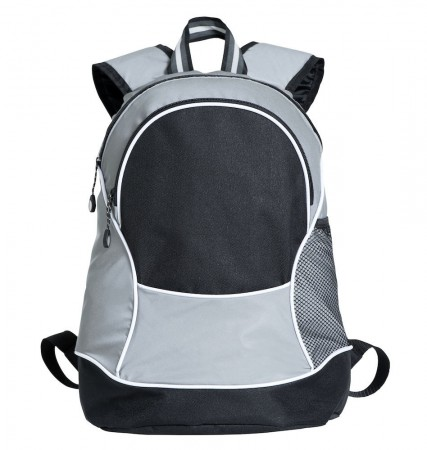 Clique Basic Backpack Reflex