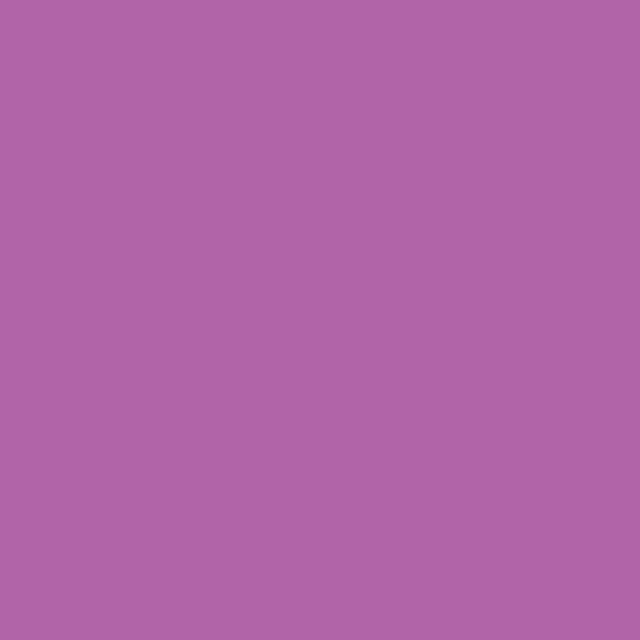 0062 Radiant Orchid
